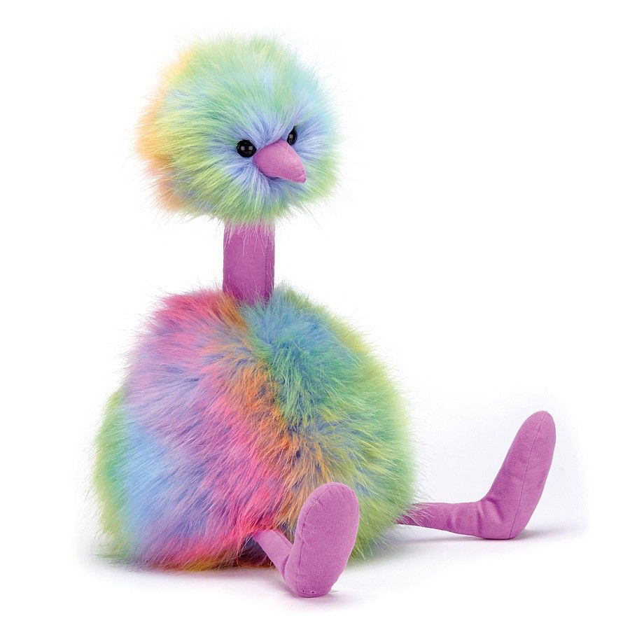 jellycat-jelly-cat-rainbow-pom-pom-medium.jpg