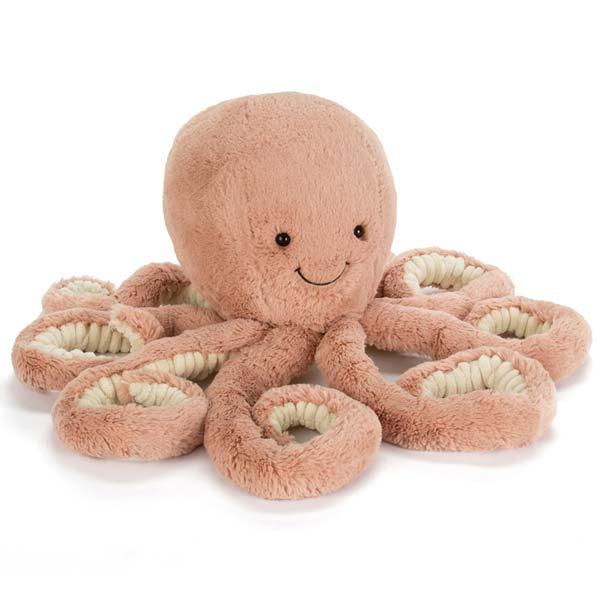 Jellycat-Odell-Octopus-L.jpg