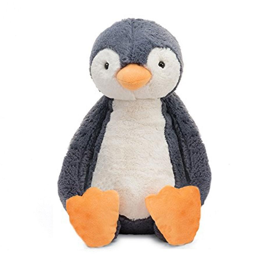 jellycat-penguin.jpg