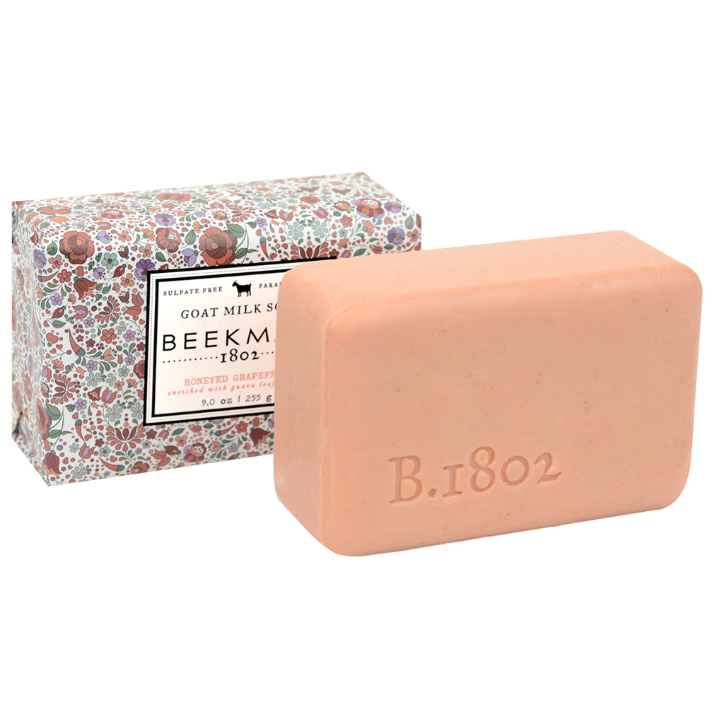 2015_04_Beekman1802_BarSoap_HG_3.png