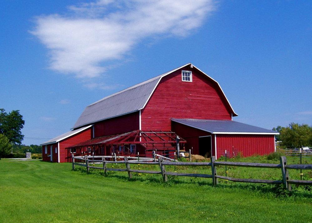 Josh-Brents-Farm-9-3-07-030-1024x732.jpg