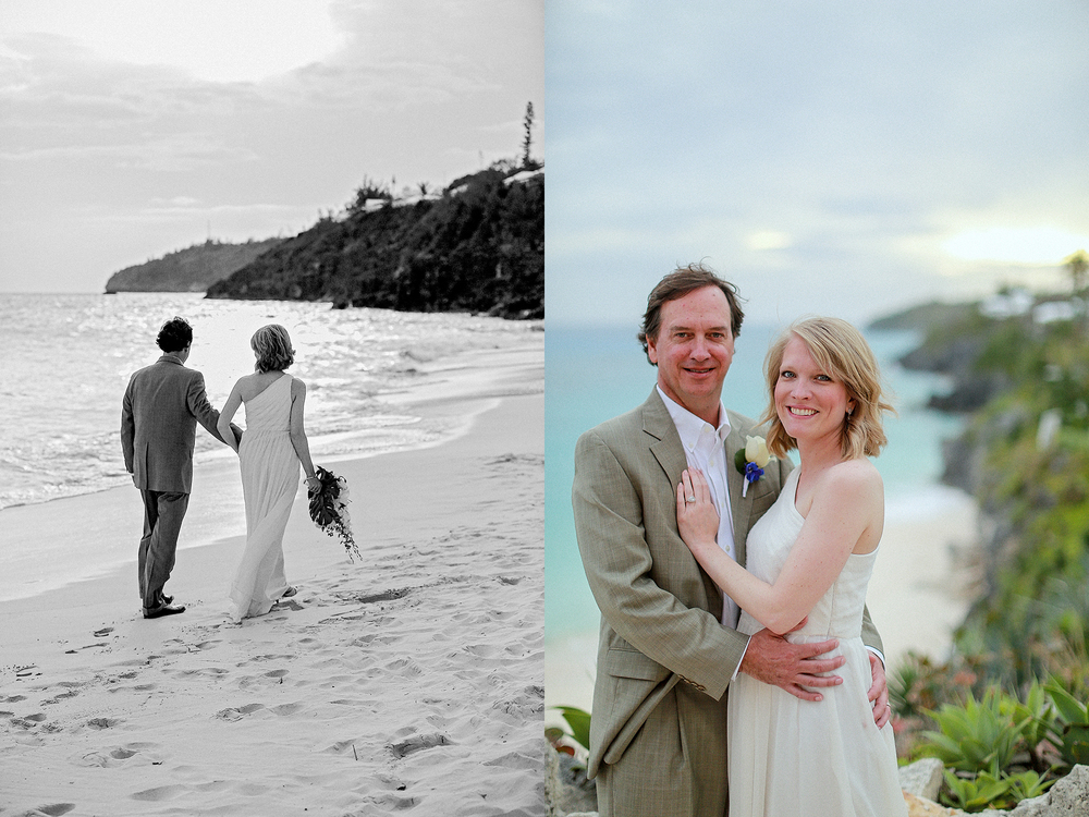 bermuda wedding photography island reefs beach destination bride groom photographer 08