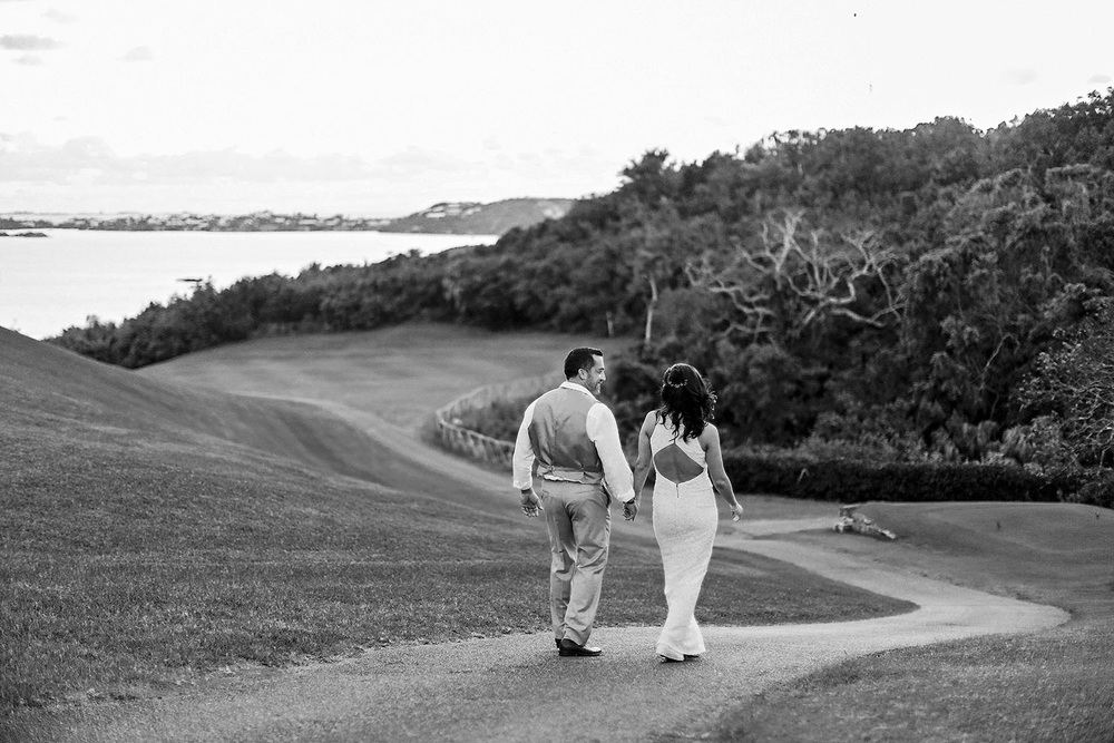 bermuda wedding photography photographer destination 11