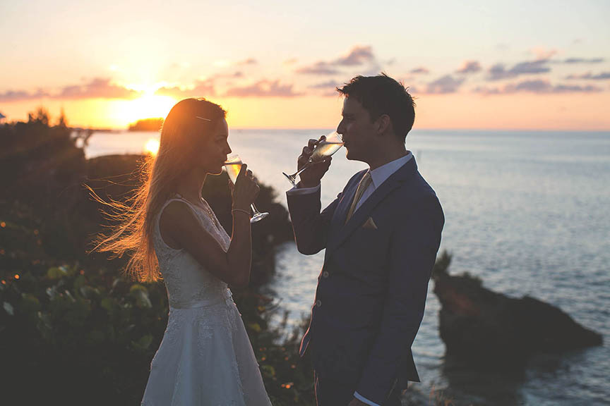Bermuda wedding photography photographer destination 09