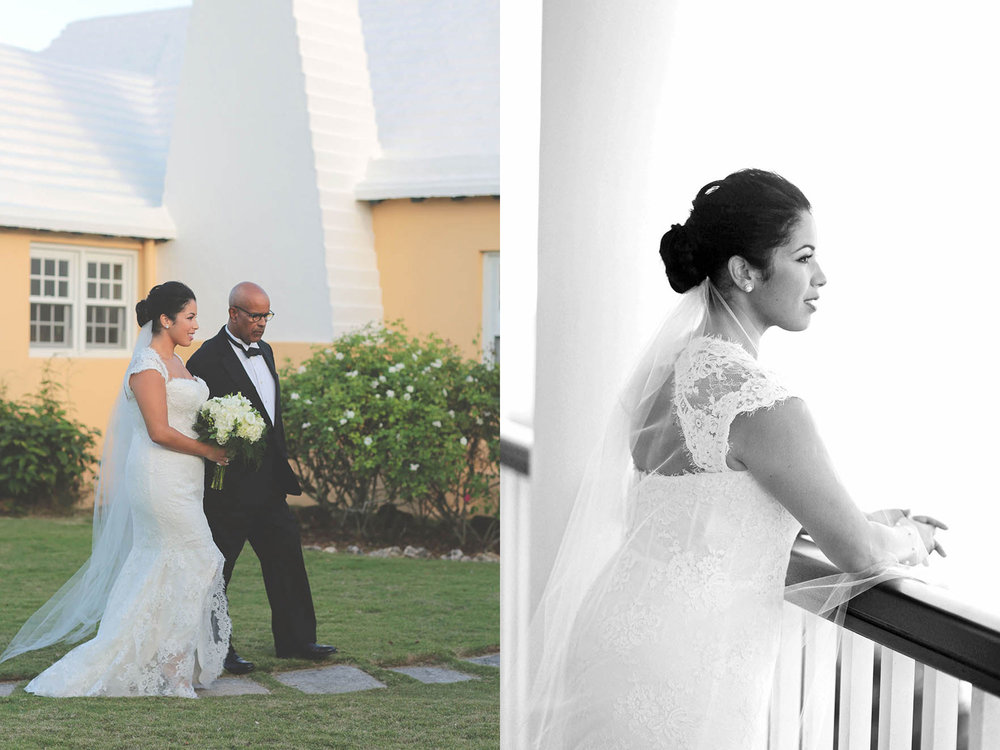 10-HJ-Bermuda_Wedding_Destination_Photographer.jpg