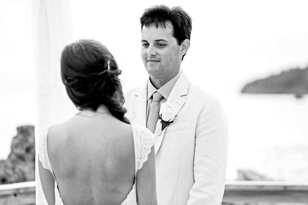 28-JM-BERMDUA-WEDDING-PHOTOGRAPHY-BRIDE-GROOM-DESTINATION-PHOTOGRAPHER-ISLAND-TROPICAL.jpg