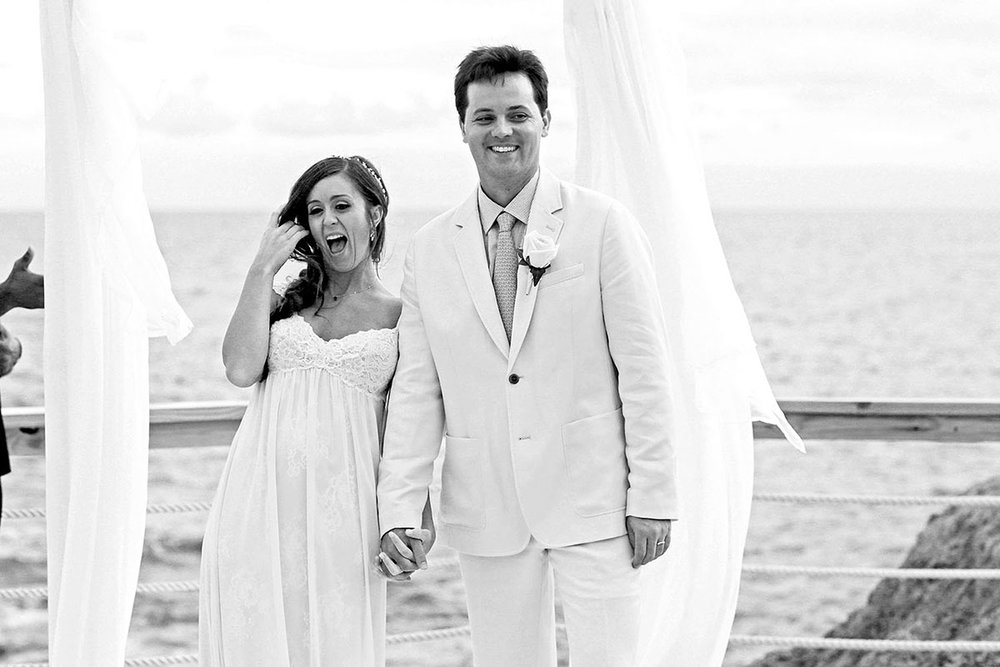 30-JM-BERMDUA-WEDDING-PHOTOGRAPHY-BRIDE-GROOM-DESTINATION-PHOTOGRAPHER-ISLAND-TROPICAL.jpg