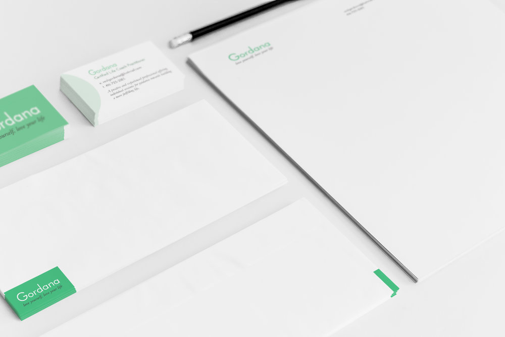 Gordana_stationery_mockup.jpg