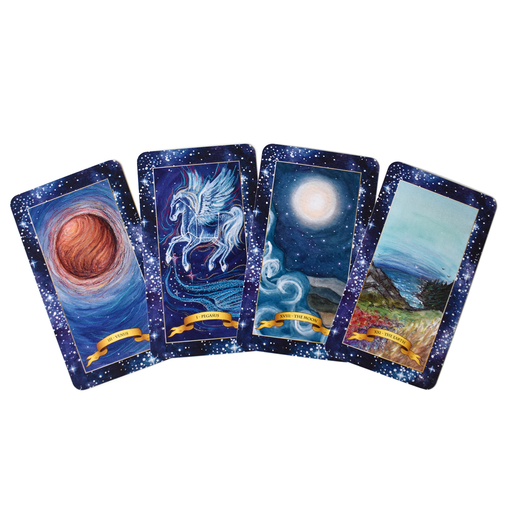 constellation-tarot-major-arcana-cards