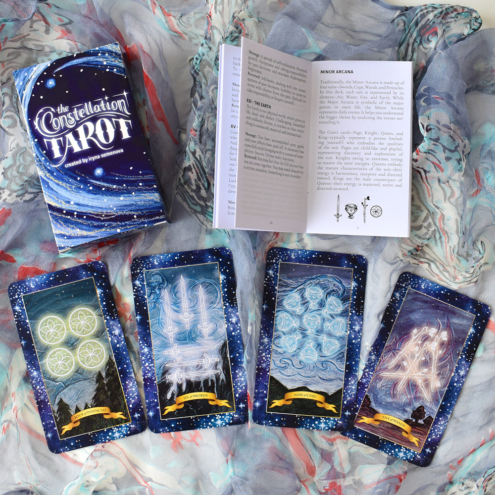 constellation-tarot-deck-box-cards