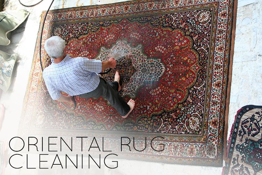 austin texas rug cleaning