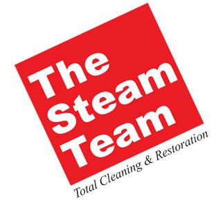 The Steam Team Austin Tx Carpet Tile Air Duct