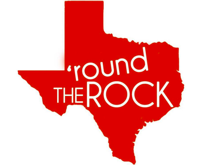Round Rock, Texas Dry Down Specialists