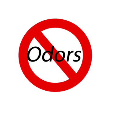 Odor Removal Austin, Texas