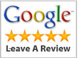 Carpet Cleaning Reviews From Google