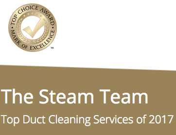 Voted best Cleaning Company in Austin