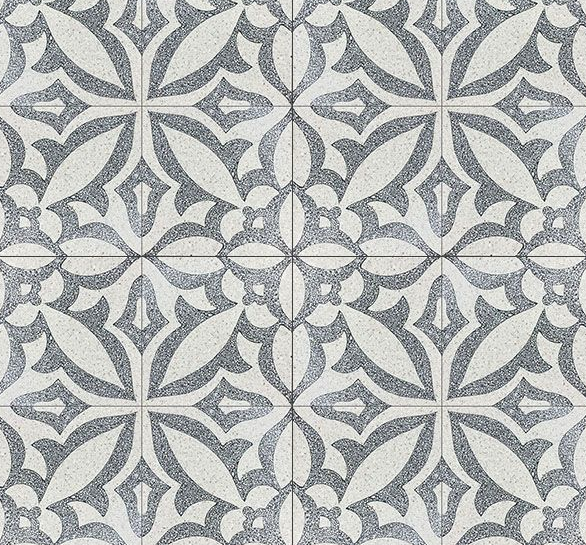 Tile and Grout Specialits