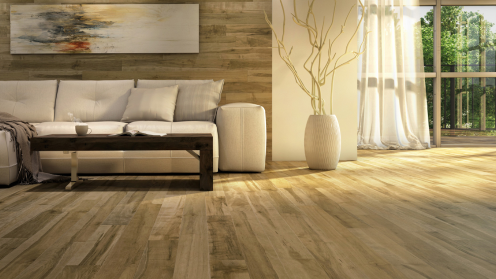 What You Need To Know About Cleaning Hardwood Flooring Austin The