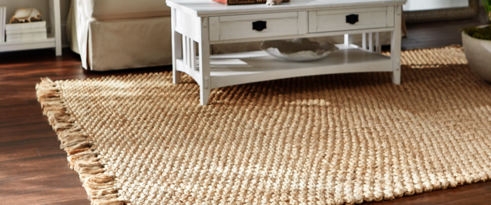 Area Rug Cleaning Company Based In Austin Texas