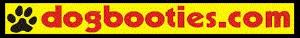 dogbooties.com_husky_alaska_norway_dogs
