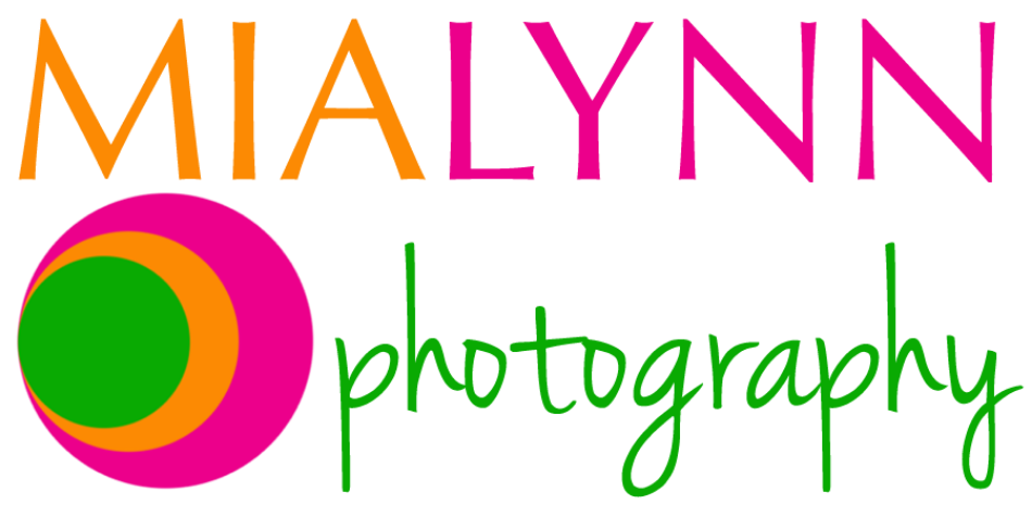MIALYNNphotography | Boca Raton's Documentary Family and Event Photographer