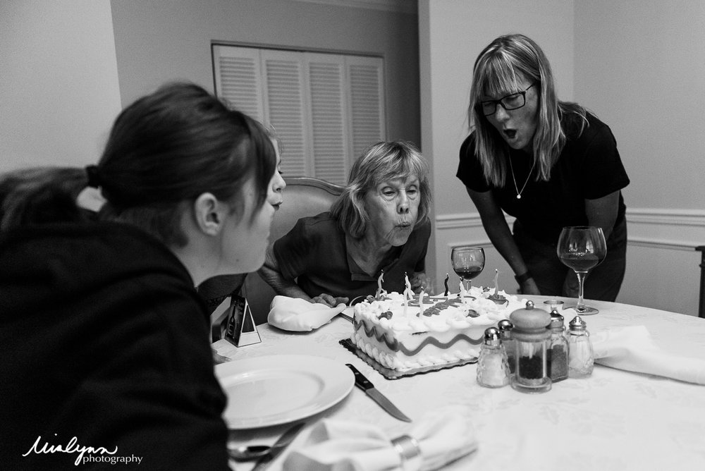 MIALYNNphotography | Boca Raton Documentary Family Photographer