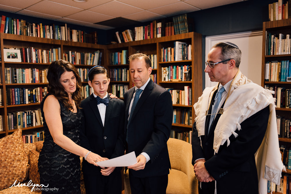 boca raton bar mitzvah photography