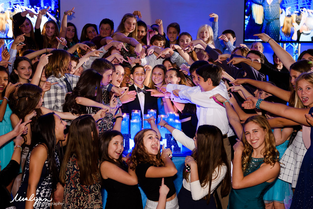 boca raton bat mitzvah photographer