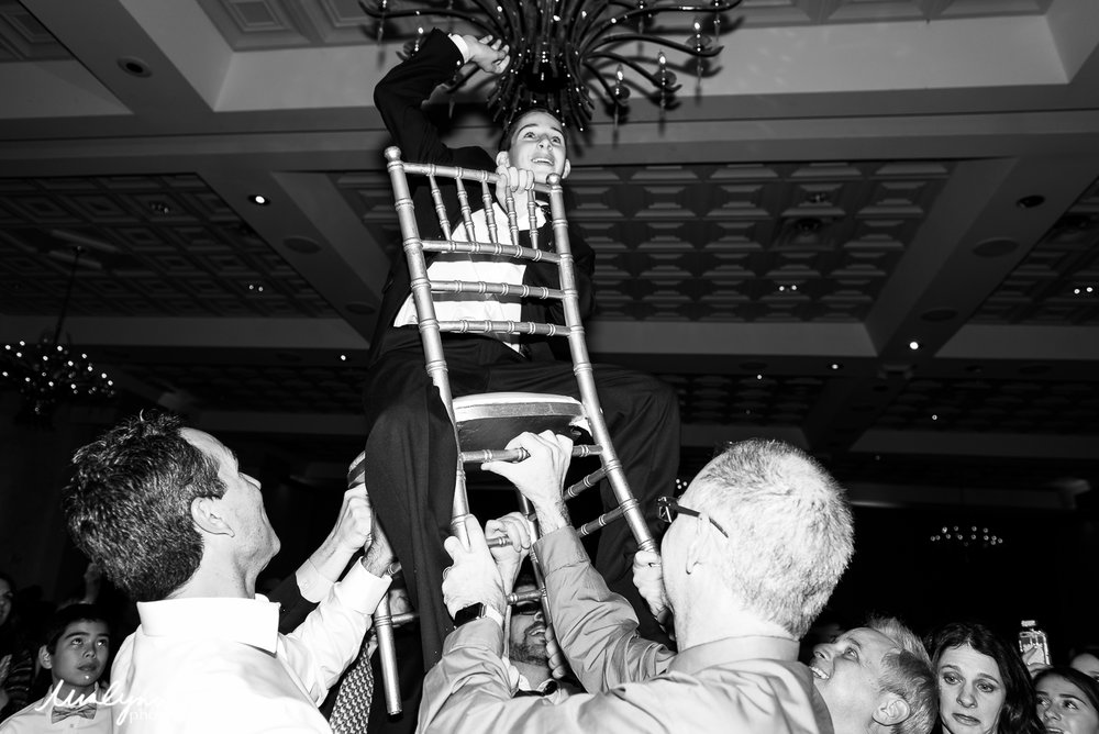 south florida bar mitzvah photographer