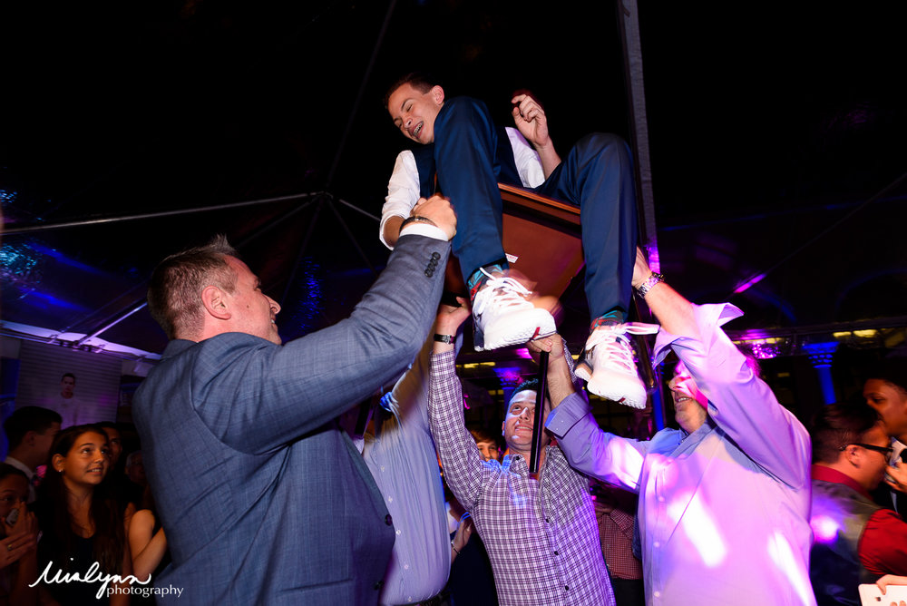 boca raton bar mitzvah photographer