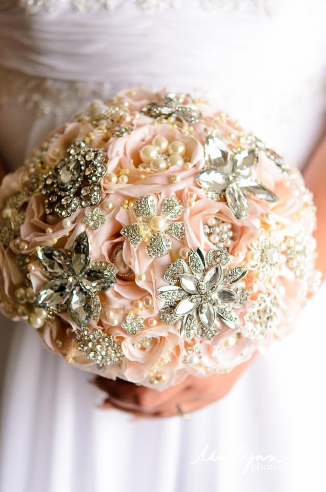 south florida bouquets
