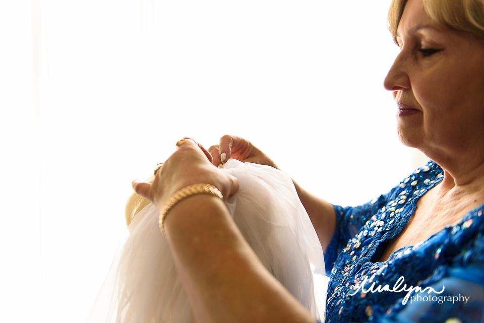 boca raton wedding photography