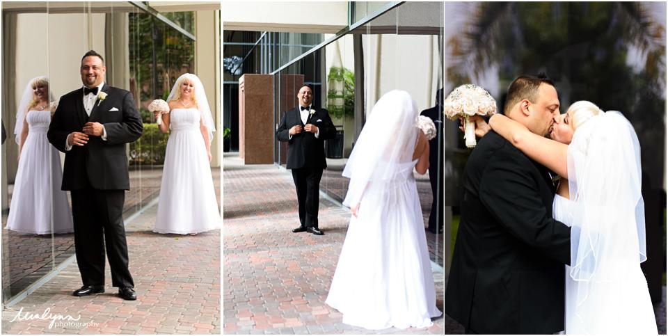 Wedding Photography Boca Marriott