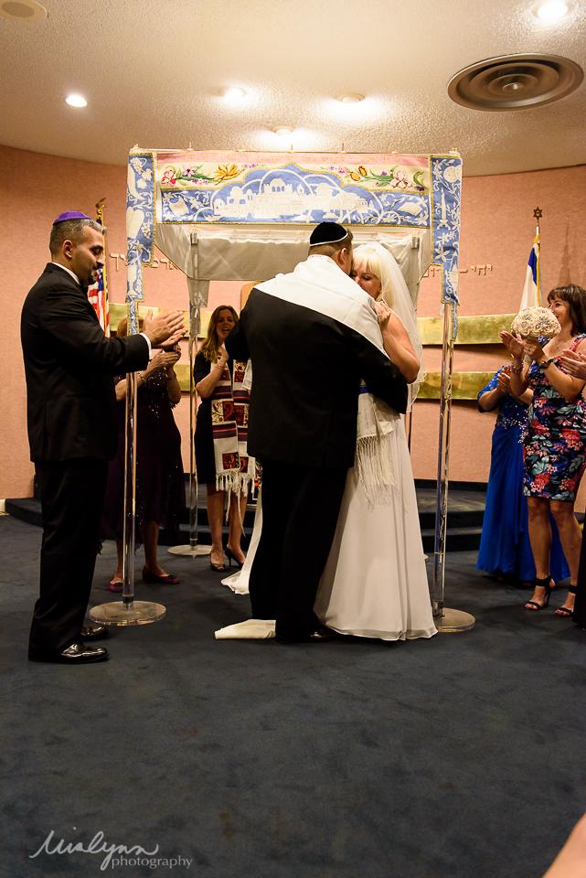 South Florida Wedding Phtoography