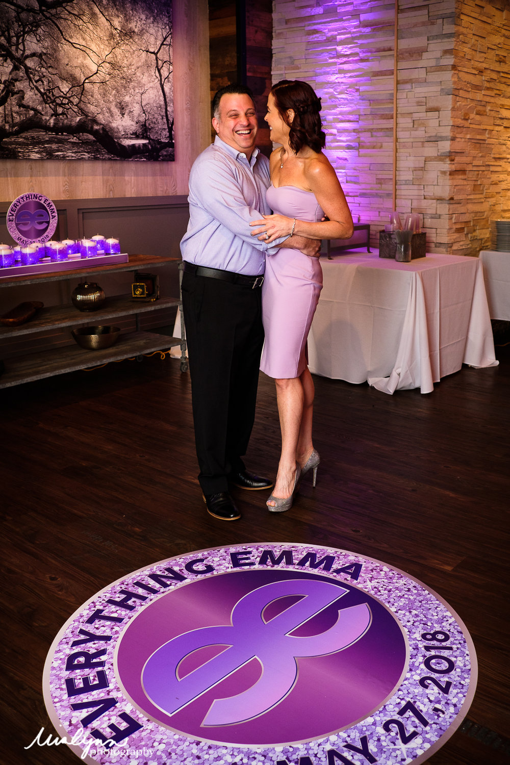 boca raton event photography