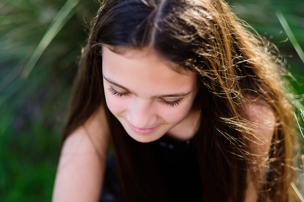 MIALYNNphotography  |  Mia Paoini  |