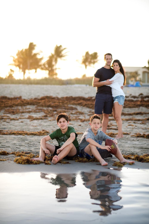 south florida beach photographer