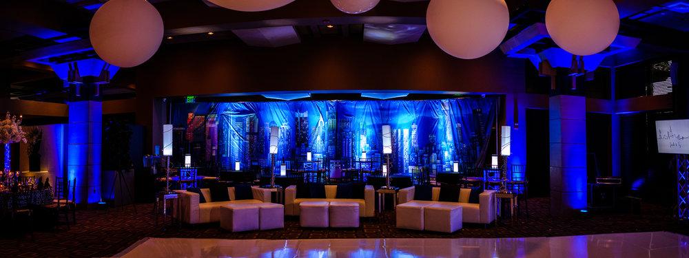 Party Perfect Events Boca Raton