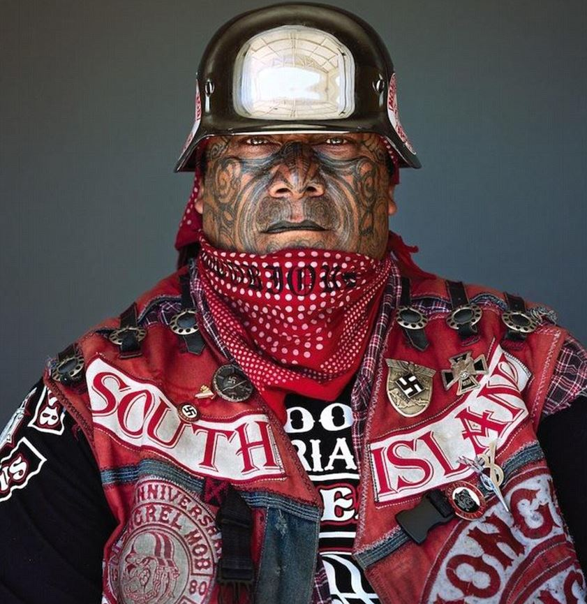 Társkereső joruba ember