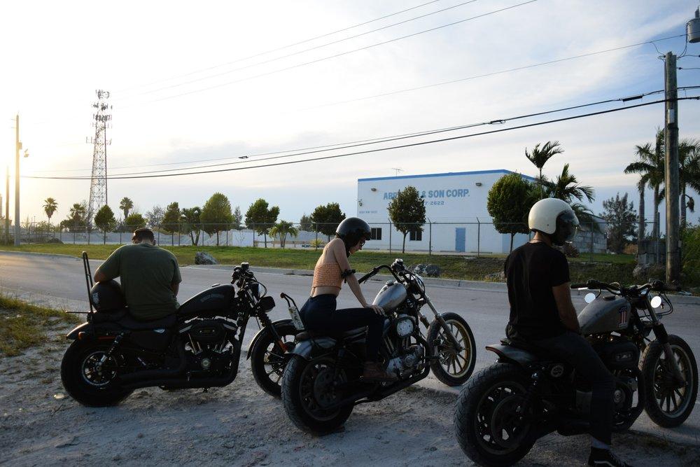 Rebels Ride 19.jpg