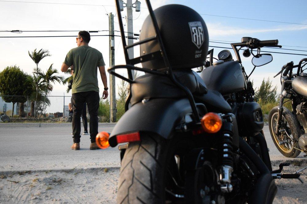 Rebels Ride 14.jpg