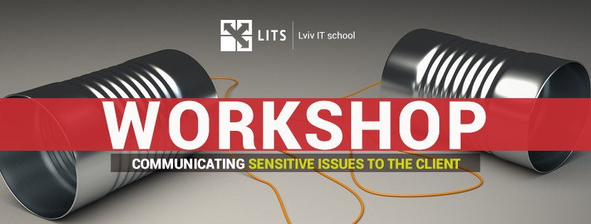 LITSworkshop