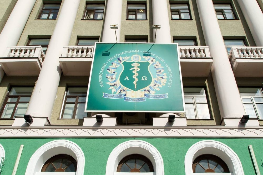 medical_university