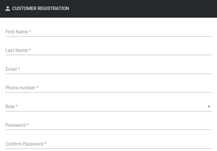 Customer Registration.PNG