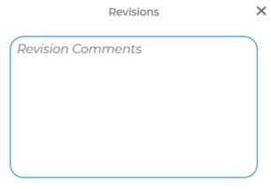 Revision Box.PNG