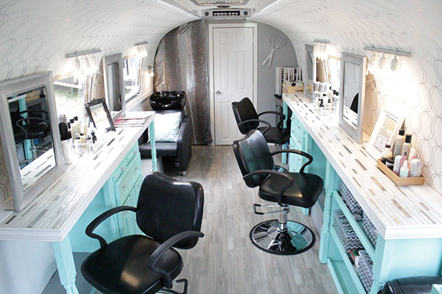 mobile salon austin texas trailer tuesday feature trailer booth mobile photo booth austin.jpg