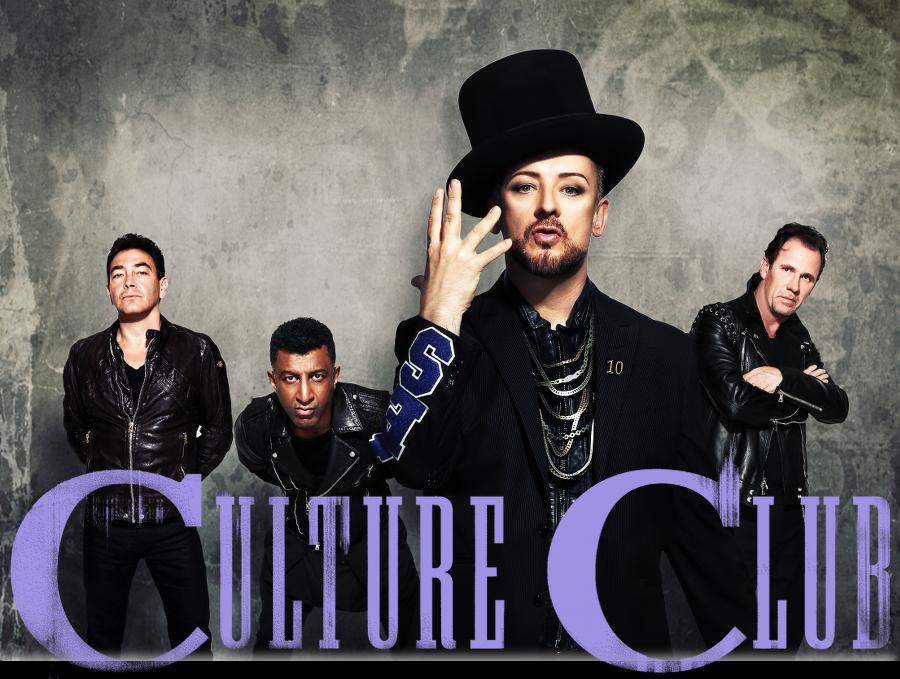 culture club in austin.jpg