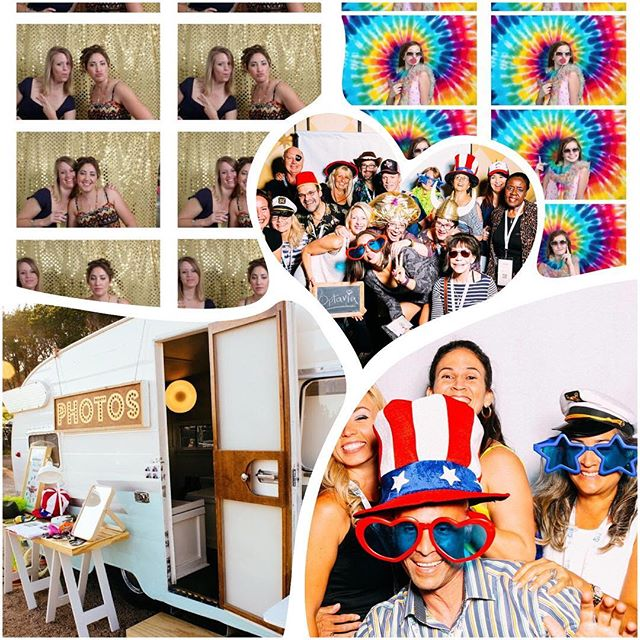 Trailer Booth does #austinweddings, #austinevents of all sizes, and more! the best little mobile photo booth in #AustinTexas! For info, go to trailerbooth.com #atx #austin #austintx #austinwedding #weddingsatx #atxliving #atxlife