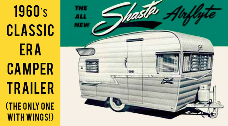 Our Austin Texas Mobile Photo Booth Is A Completely Rehabbed 1962 Shasta Airflyte Trailer