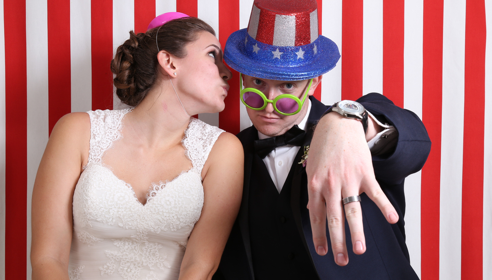 wedding photo booth austin texas.png